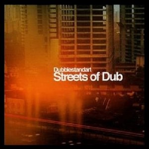 Image for 'Streets Of Dub'