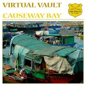 Imagen de 'Causeway Bay'