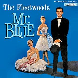 Image for 'Mr. Blue'