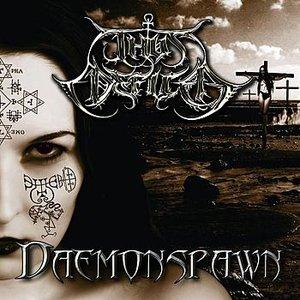 Image for 'Daemonspawn'