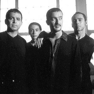 Bild für 'Los Coquillos'
