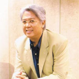 Image for 'Ryan Cayabyab'
