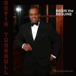 Image for 'Begin The Beguine'
