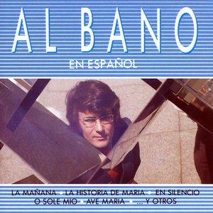 Image for 'Al Bano En Español'