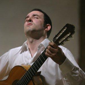 Image for 'Giulio Tampalini'
