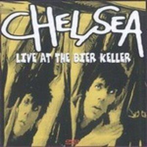 Image for 'Live At The Bier Keller'