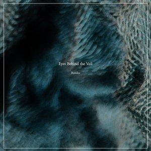 Bild für 'Eyes Behind the Veil'
