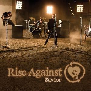 Image for 'Savior'