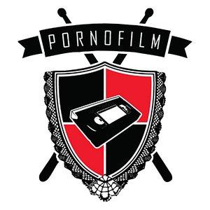 Image for 'Pornofilm'