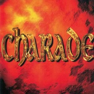 Image for 'Charade'