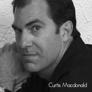 Image for 'Curtis Macdonald'