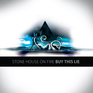 Image for 'Buy This Lie'