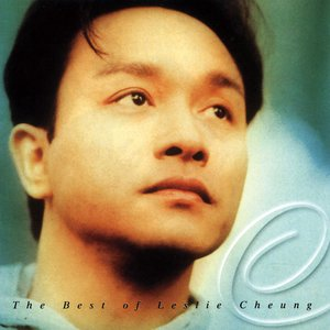 Image for 'The Best of Leslie Cheung'