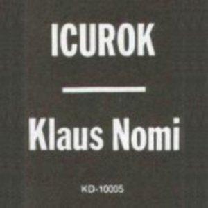 Imagen de 'Icurok / Simple Man'