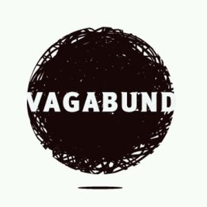 Image for 'Vagabund'