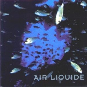 Image for 'Air Liquide'