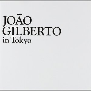 Image for '2003  Live In Tokyo'