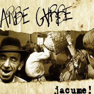 Image for 'Jacume!'