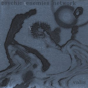 Image for 'Valis'