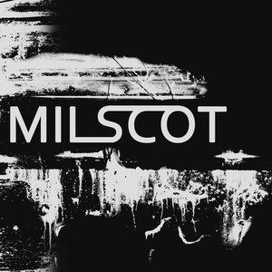 Immagine per 'Milscot'