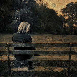 Image pour 'Steven Wilson'