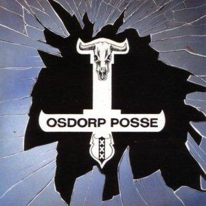 Image for 'Osdorp stijl'