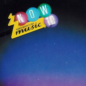 Image pour 'Now That's What I Call Music 10'