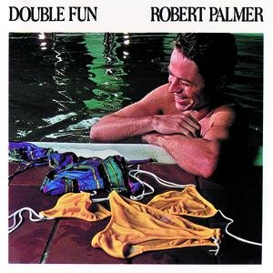 Image for 'Double Fun'