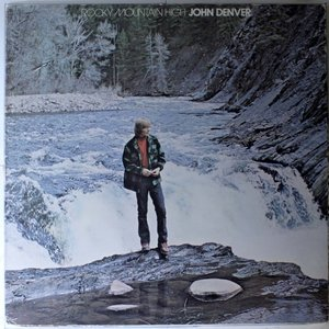 John denver forest lawn listen watch download and discover
