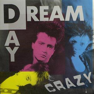Imagen de 'Day Dream'