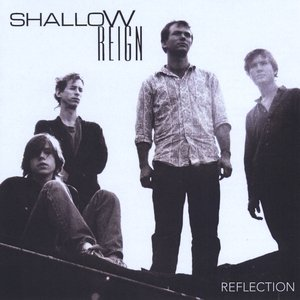 Imagen de 'Reflection'