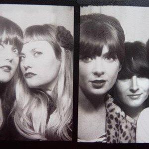 Image for 'September Girls'
