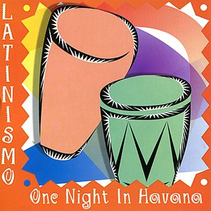 Image for 'One Night in Havana'