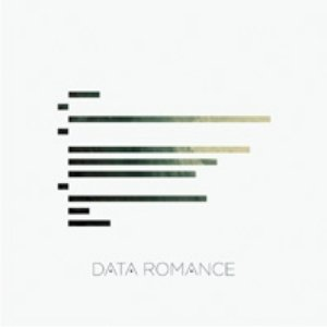 Image for 'Data Romance - Self Titled EP'