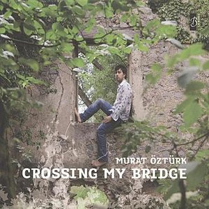Image for 'Crossing My Bridge'