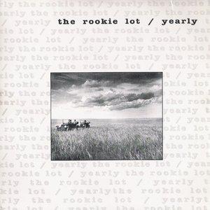 """Imagem de 'The Rookie Lot/Yearly Split 7""""'"""