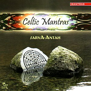 Image for 'Celtic Mantras'
