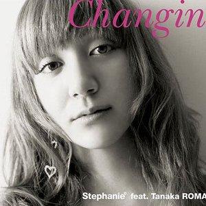 Image pour 'Changin''