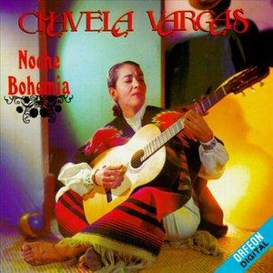 Image for 'Noche Bohemia'