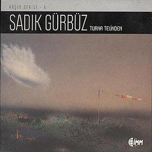 Image for 'Turna Telinden'