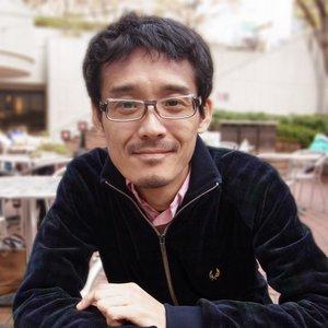 Image pour '水田直志'