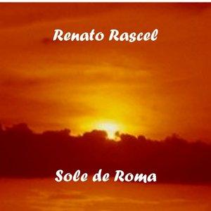 Image for 'Sole de Roma'