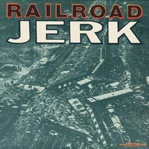 Image for 'Railroad Jerk'