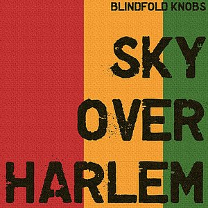 Image for 'Sky Over Harlem'