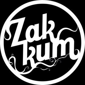 Image for 'Zehr-i Zakkum'