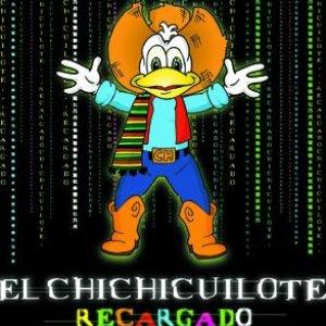 El chichicuilote free listening videos concerts stats - Moviendo perchas ...