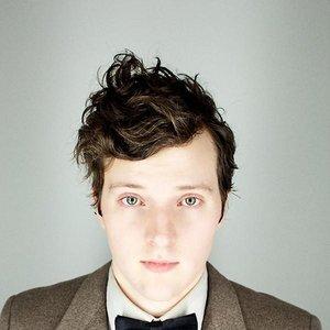 Image for 'Jonny Dylan Hughes'