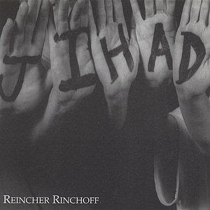 Image for 'Reincher Rinchoff'