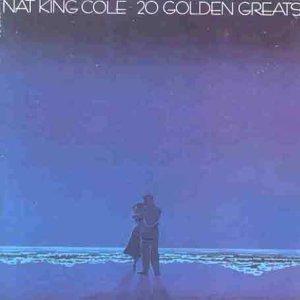 Bild für '20 Golden Greats'
