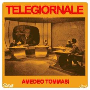 Image for 'Manifestazione Mondana N. 2'